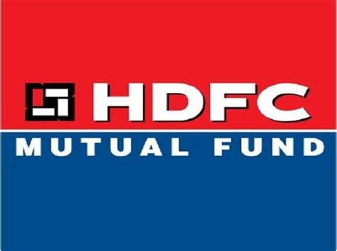 hdfc mf  liquidity  fmp investors stock tanks