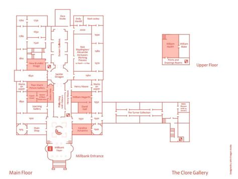 tate modern gallery map tate britain tate gallery photos postcode