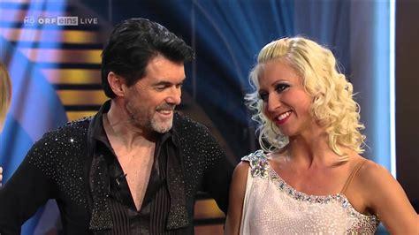 Take a look at kathrin menzinger and share your take on the latest kathrin menzinger news. Dancing Stars 2014 - Kathrin Menzinger & Hubert Neuper ...