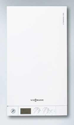 chaudiere murale viessmann vitopend 100 read book vitopend 100 w accueil senec pdf read book