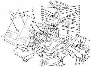 Toro Professional 30611  Groundsmaster 120  2000  Sn