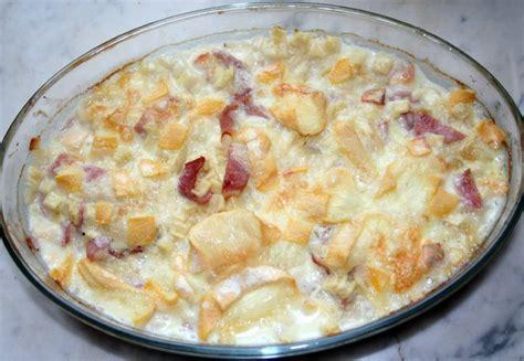 cuisiner les crozets de savoie crozets à la bolognaise amafacon