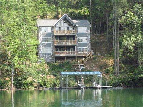 norris lake cabin rentals norris lake rentals the big dipper dining vrbo