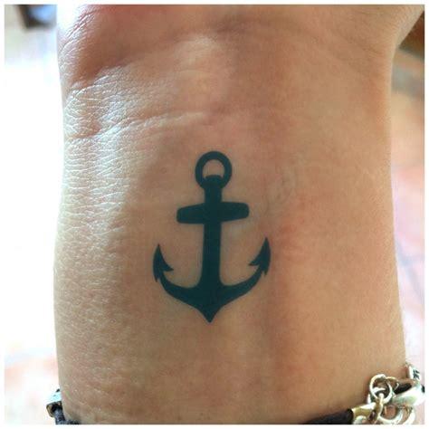 #concours Tutti Tattoo, Des Tatouages Temporaires So Hype