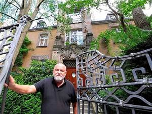 Villa 15 Freiburg : das stadtidyll wiehre freiburg badische zeitung ~ Eleganceandgraceweddings.com Haus und Dekorationen