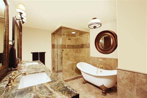 shabby chic bathrooms ideas sink vanity 60 inch bathroom traditional with