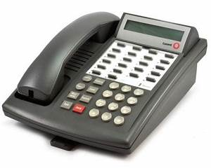 avaya euro partner 18d grey display speakerphone With avaya euro 18d
