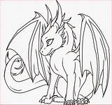Dragon Coloring Pages Female Printable Dragons Colouring Sheets Realistic Easy Drawings Draw Filminspector sketch template