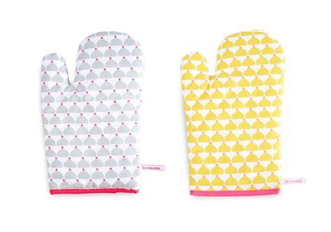 gants de cuisine great gant de cuisine images gallery gt gt gant de cuisine en