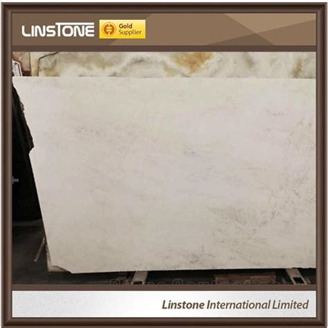 cheap price alibaba spain white granite floor wall tiles