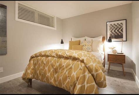 Best Bedroom Looks by 25 Best Ideas About Basement Bedrooms On