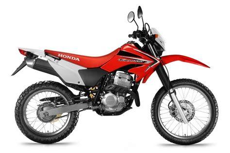 honda tornado 250 personalizada brick7 motos honda tornado 250 yamaha xtz 250