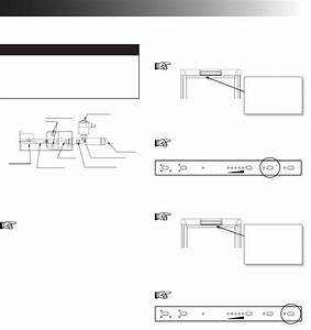 Download Dometic Refrigerator Dm2862 Manual And User