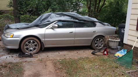 cash for cars springfield mo sell your junk car the clunker junker