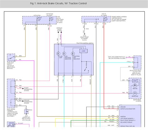 lawnboy re12e wiring diagram 28 wiring diagram images