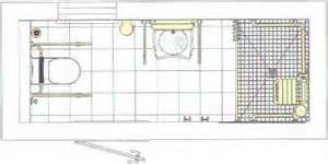 behinderten badezimmer ideas beste bilder - Behinderten Badezimmer