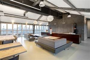 office design gallery the best offices on the planet With interior design office rotterdam