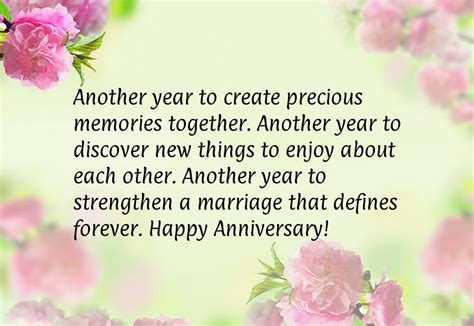 wedding anniversary wishes quotes  sister image quotes  hippoquotescom