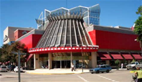 tiendas en santa fe argentina artesan 237 as en santa fe