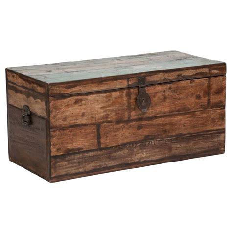balinese wooden coffee tables 25 best wooden trunks images on pinterest wooden trunks