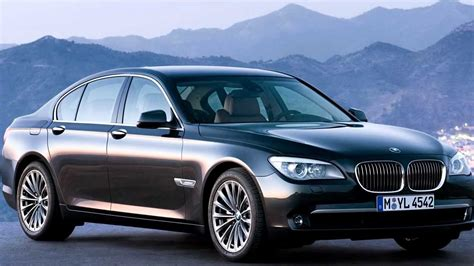 2013 Bmw 5 Series by 2013 Bmw 5 Series Facelift Official Details