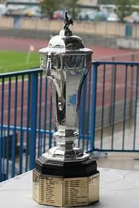 Avranches Coupe De France : coupe de france de rugby xiii wikip dia ~ Dailycaller-alerts.com Idées de Décoration