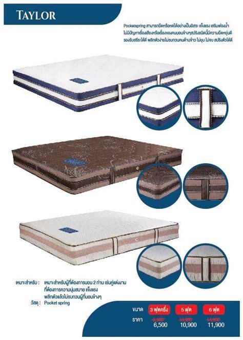 ที่นอนไอโคนิค Iconic Mattress - Posts   Facebook