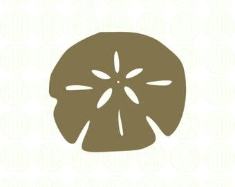 Search for svg in these categories. Sand dollar artwork   Etsy