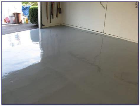 Sherwin Williams Floor Paint   Carpet Vidalondon