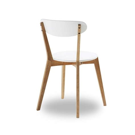 chaises design scandinave chaises design scandinave