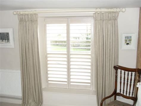 contemporary curtain fabrics shutters curtains and poles just curtains