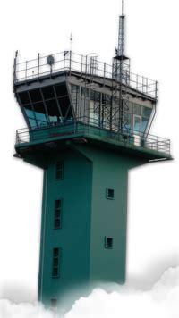 Comment devenir controleur aerien canada