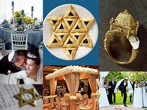 Happy Passover A Jewish Wedding Theme Fantastical
