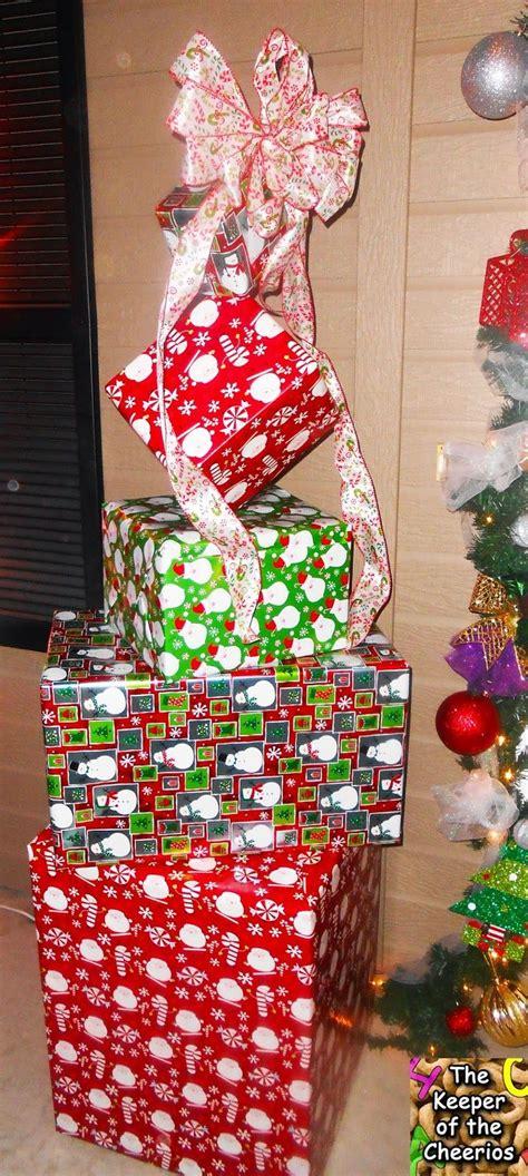 dr seuss christmas christmas christmas christmas