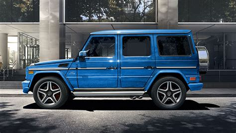Mercedes-benz Luxury Car And Suv Picture Gallery