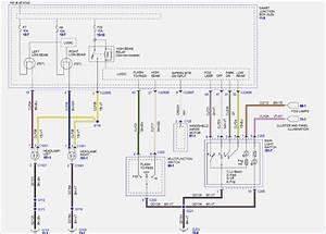 2005 Ford F350 Headlight Wiring Diagram  U2013 Fasett Info
