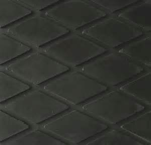 rubber floor texture product detail gt hisun rubber gt long length rhombus