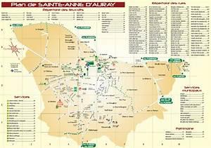 Blablacar Paris Rennes : plans acc s mairie de sainte anne d 39 auray ~ Medecine-chirurgie-esthetiques.com Avis de Voitures