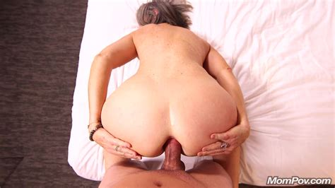 Showing Xxx Images For Mompov Anal Hd Xxx