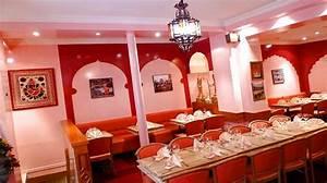 Maison Du Cachemire : maison du kashmir restaurant indien paris 6 me pr s de ~ Zukunftsfamilie.com Idées de Décoration