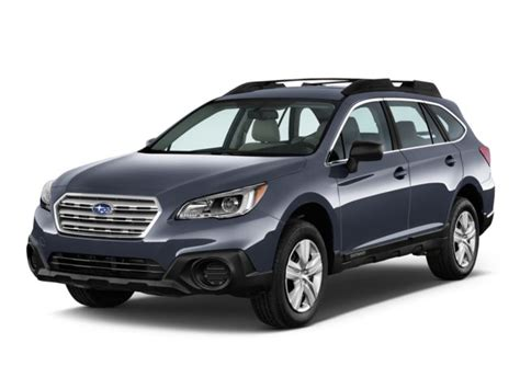 2015 subaru outback colors 2015 subaru outback exterior colors u s news world report