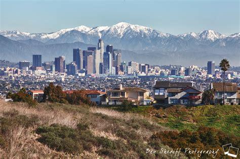 Auburn California Photographer | Ben Sheriff Photography Blog