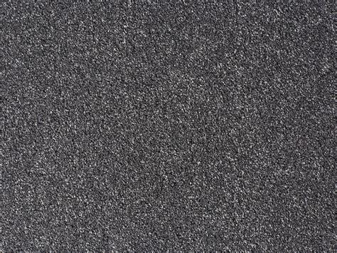 Carpet Gray Texture  Carpet Vidalondon