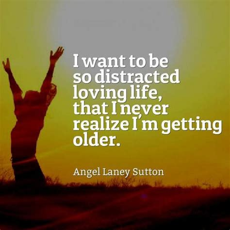 142 best images about embracing quot middle quot age on pinterest your life aging gracefully