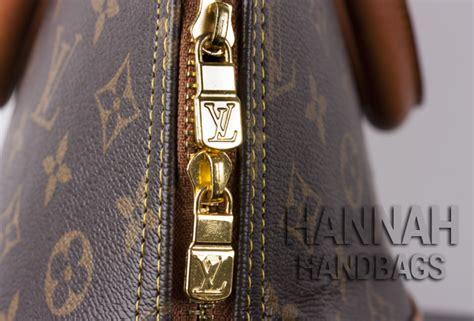 louis vuitton monogram alma replica hannah handbags