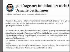 Subnet Berechnen : schnelles internet mit vdsl nutzen itslot de ein it blog ~ Themetempest.com Abrechnung