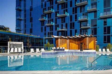 exo apartments reston va apartmentscom
