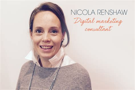 digital marketing consultant with freelance digital marketing consultant