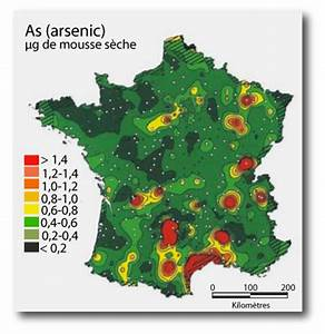 Carte France Pollution : news pollution in france ~ Medecine-chirurgie-esthetiques.com Avis de Voitures