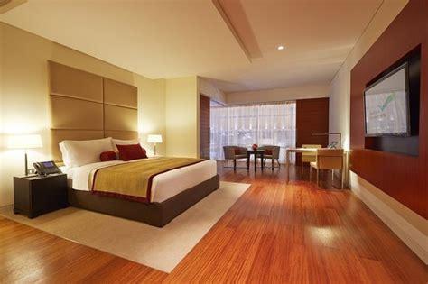 oryx airport hotel doha qatar specialty hotel reviews